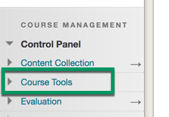 course-tools-bb.png