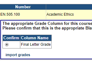 sis-final-letter-grade-submit-4.png